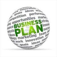 Where I can  order a business plan in Astana?