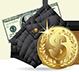 Банковские гарантии